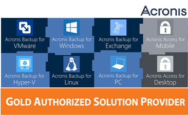 Acronis_GOLD_Solution_Provider_Infologic_Puerto_Rico