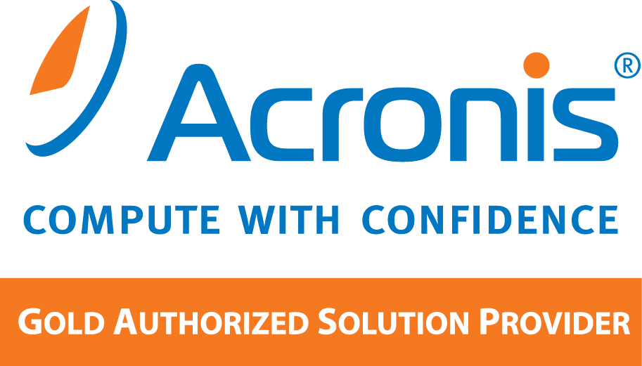 Acronis_Gold_Solution_Provider
