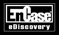 EnCase Logo