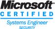 MCSE Security