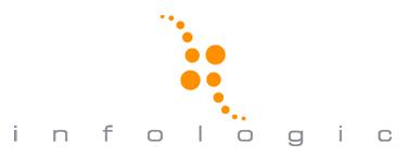 Infologic Logo