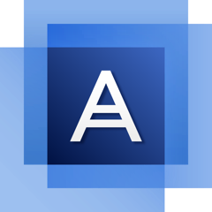 ACRONIS (Acronis http://infologicpr.com Puerto Rico)