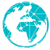 ESET Live Grid