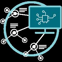 ESET - Machine Learning